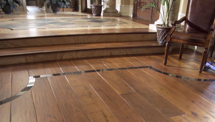 Walnut-Distressed-Hardwood-Flooring